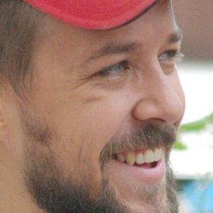 Martin.Muc's picture