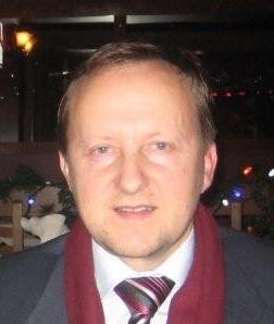 Boris Jelovsek's picture